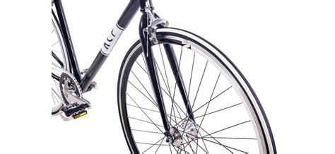 KCP FG1 Flat bei Just Bikes