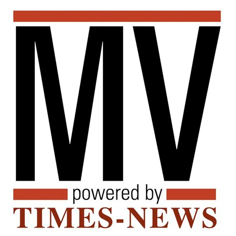 Times-News - YouTube
