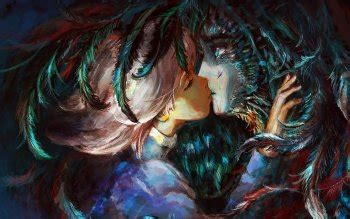 34 Howl's Moving Castle HD Wallpapers | Backgrounds