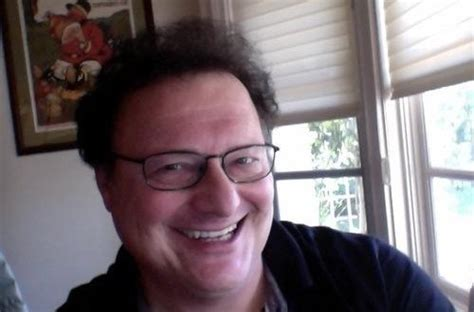 'Seinfeld' actor Wayne Knight Was the Latest Victim of a