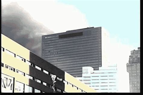 Just One of the Israeli Truck Bombs on 9/11 : conspiracy