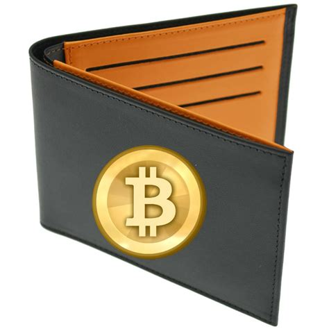 Bitcoin Wallets   Get To Know Bitcoin