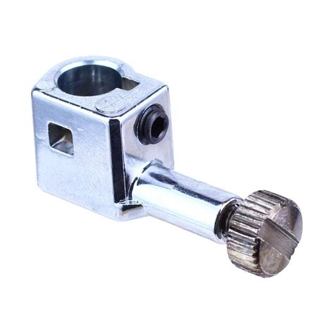 Needle Clamp Assembly, Brother #XZ0001051AS : Sewing Parts