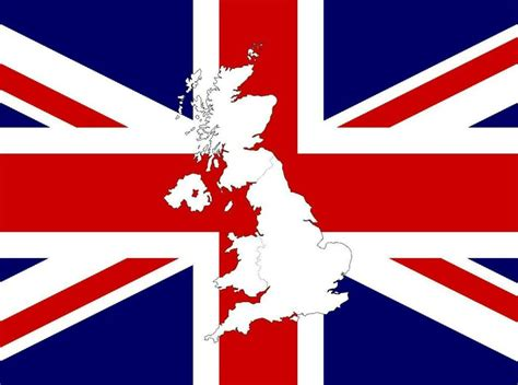 The British Isles dialects – an excellent vocal tour