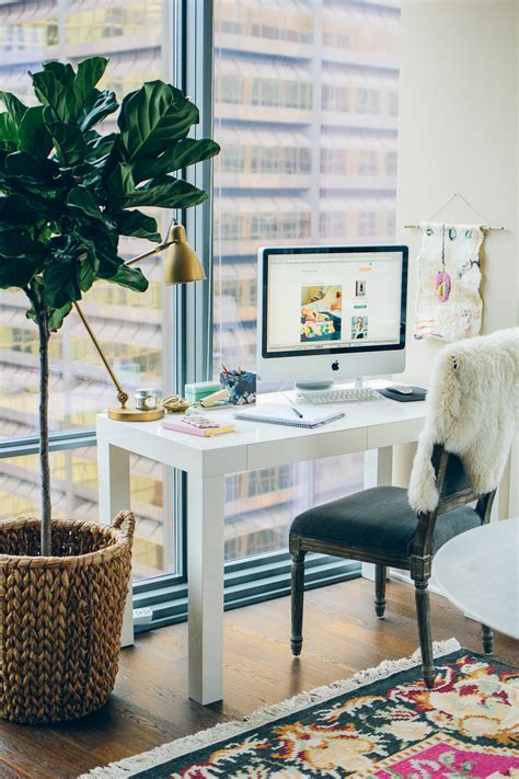 What's new on Blogging For Keeps?