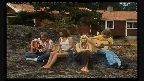 ABBA SOS + Interview (tv special) - YouTube