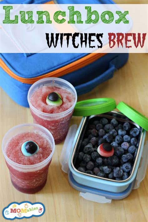 halloween treats Archives - MOMables® - Good Food