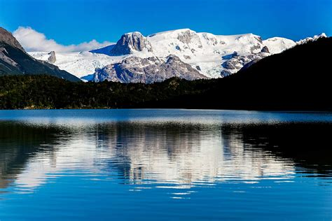 Chile Travel Tips   Adventure Travel, Private Tour Travel