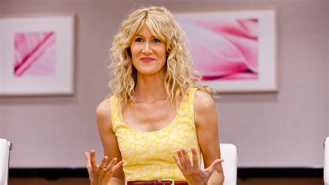Laura Dern Joins 'The Fault In Our Stars' as Hazel's