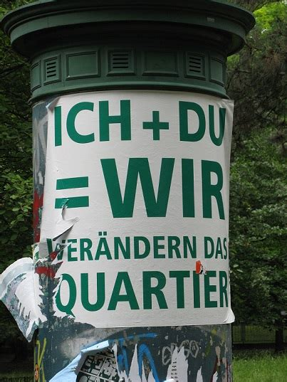 Nuts & Bolts of German (Practice): Personal pronouns: ich + du