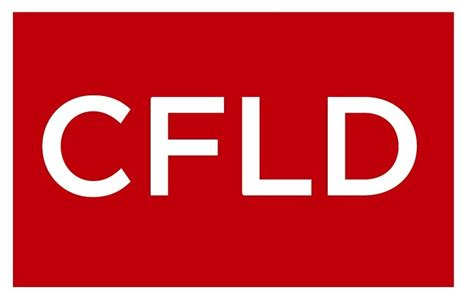 CFLD International Appoints Top Executive to Lead U