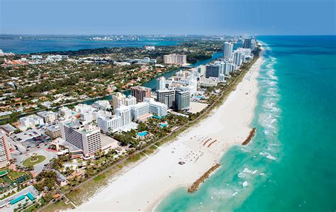 RIU launches its first city hotel in the United States | Dfly
