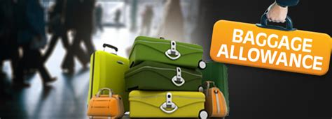 Virgin Atlantic Excess Baggage Allowance | Charges