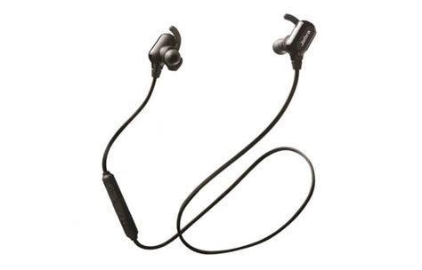 Jabra Halo Free Review - To buy or not in 2019 - StripeFit