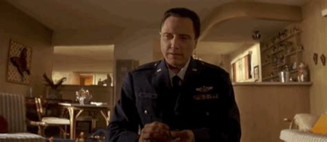Christopher Walken GIFs - Find & Share on GIPHY