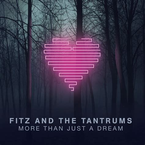 Atlantic Records Press   Fitz And The Tantrums
