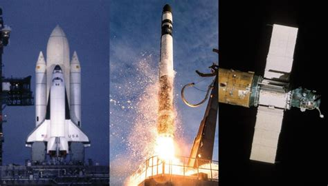 50 years since the first moon landing: What have we done