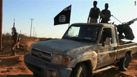 Plumber sues auctioneer after truck shown with terrorists