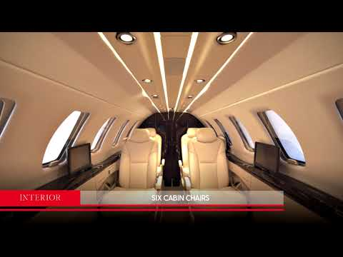 Small Jet – Assure Jets- Private Jet Charter Specialists