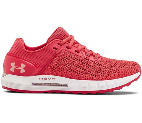 Under Armour W HOVR Sonic 2 - Keepfit